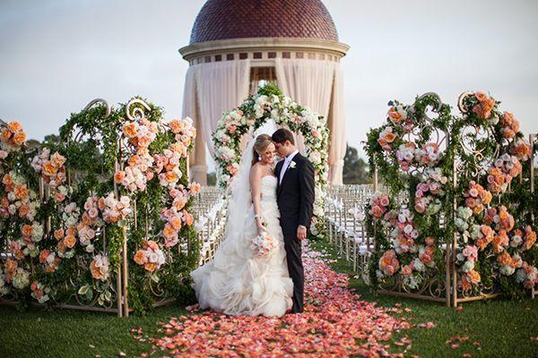 Как открыть свое свадебное агентство с нуля?