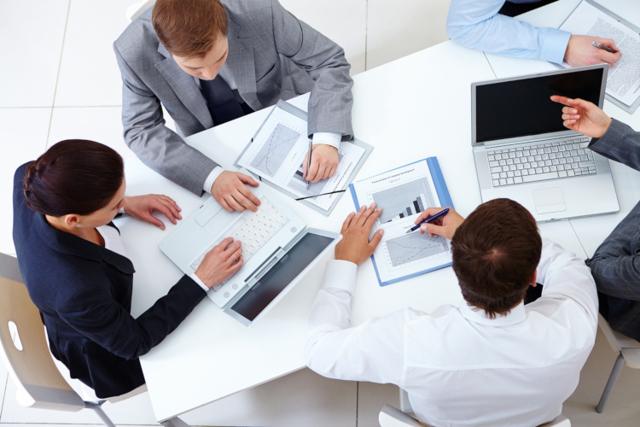 Как продать бизнес по максимально выгодной цене?