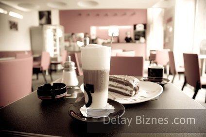 Сколько стоит открыть кафе: общие подсчеты расходов
