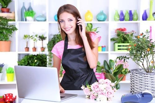 Каким бизнесом заняться девушке: 5 вариантов + 9 идей