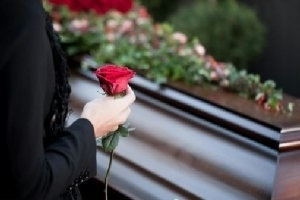 Ритуальный бизнес: пошаговый план открытия