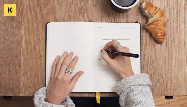 Как составить личный финансовый план: советы и правила