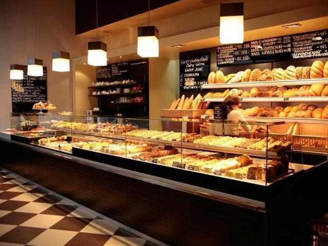 Бизнес план пекарни: пошаговый анализ с расчетами