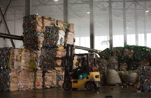 Производство пластиковых бутылок: подробный бизнес-план