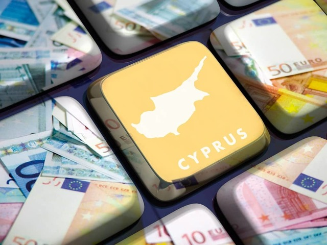 Регистрация компании на Кипре: как это сделать?