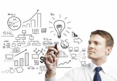 Как организовать свой бизнес: 6 простых шагов+советы