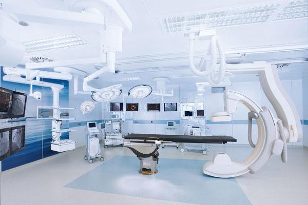 Как открыть медицинский центр: пошагово для начинающих