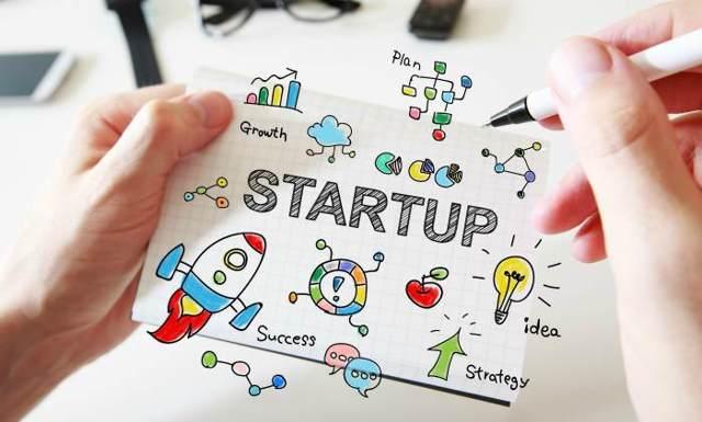 Каким бизнесом выгодно заниматься: 9 прибыльных идей