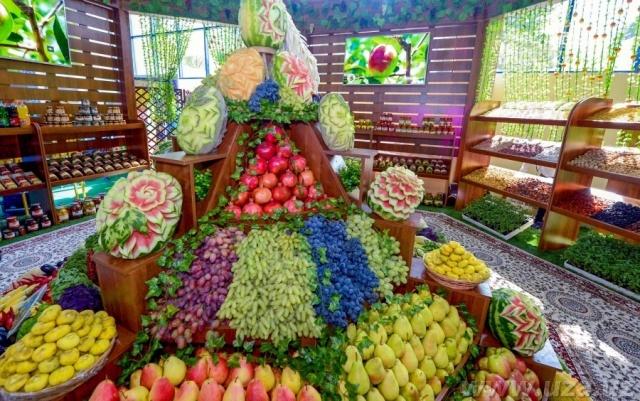 Овощной бизнес: преимущества, недостатки, рекомендации