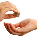 Как открыть благотворительный фонд с нуля?