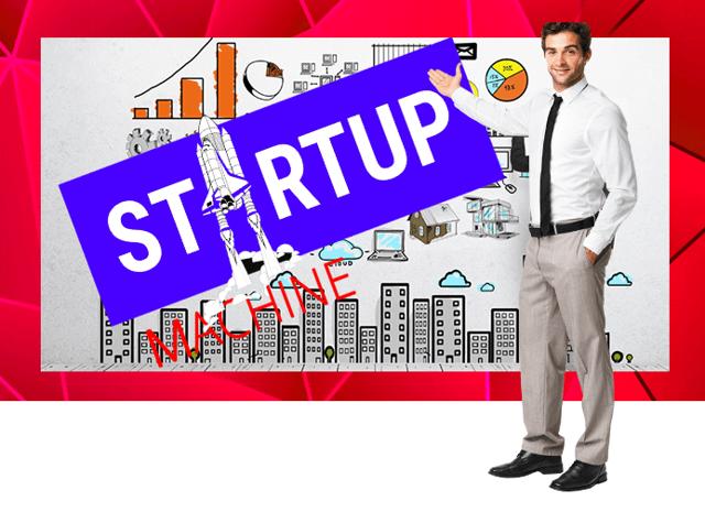 Инвестиции в стартапы: как привлечь?