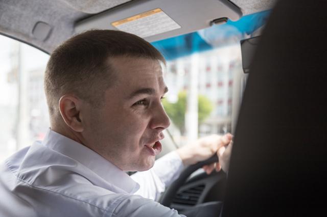 Как открыть такси: заметки для начинающих