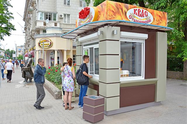 Что открыть в маленьком городе: 40 вариантов идей