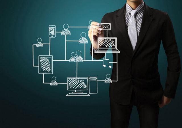Что такое франшиза в бизнесе: определение, виды, плюсы и минусы