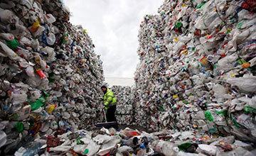 Оборудование для переработки мусора: 4 варианта