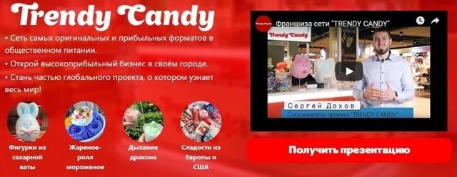 Новый бизнес в России: 5 прибыльных бизнес-идеи