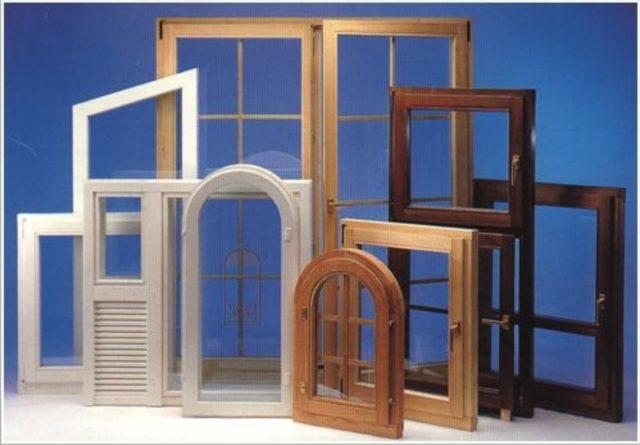 Производство деревянных окон: с чего начать + анализ + расчеты