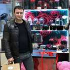 Продажа бизнеса в Иркутске: обзор актуальных предложений