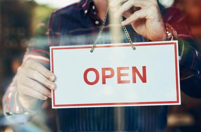 Как открыть франшизу: 7 подробных шагов