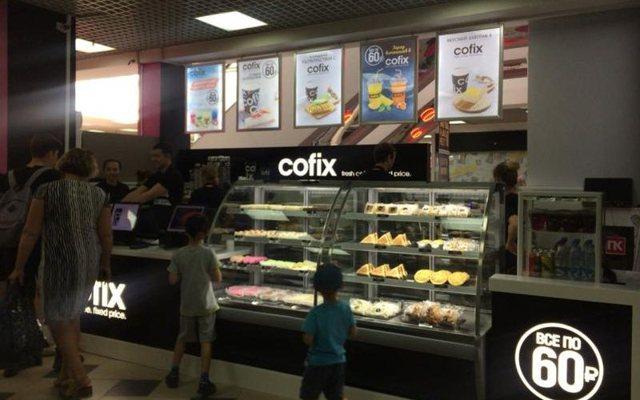 Cofix франшиза: условия, франчайзинговый пакет и стоимость