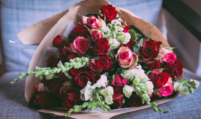 Бизнес план цветочного магазина: пошаговое руководство