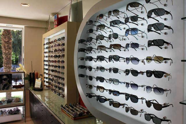 Как открыть магазин оптики: пошаговый бизнес план