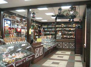 Франшиза пивного магазина: ТОП-5 выгодных предложений
