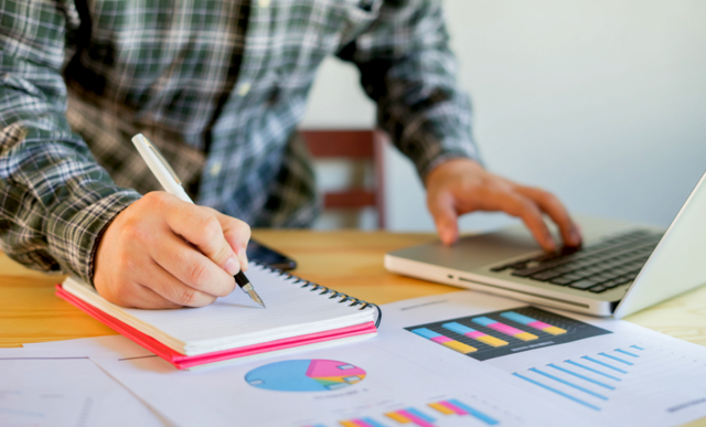 Как создать свой бизнес: руководство для начинающих