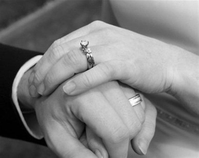 Как открыть брачное агентство: бизнес-план