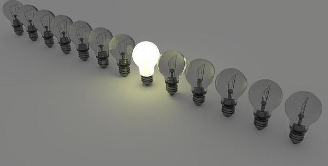 Бизнес в частном доме: 11 актуальных идей