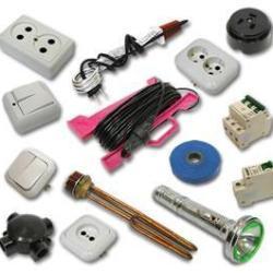 Как открыть магазин электротоваров: основные шаги