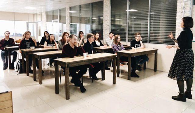 Франшиза Даблби: сотрудничество + план реализации