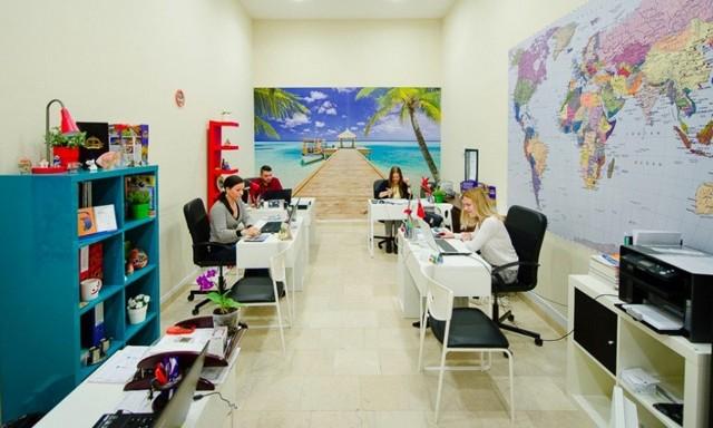Как открыть турагентство: детальный финансовый план