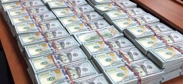 Как заработать первый миллион: ТОП-15 идей от экспертов