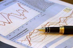 В каких формах можно организовать бизнес: 3 идеи + анализ