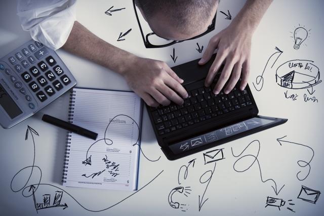 Какой бизнес самый прибыльный:5 лучших сфер