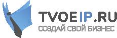 Перспективный бизнес в России: 4 направления с примерами
