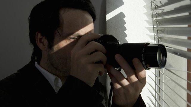 Как открыть детективное агентство для новичков?
