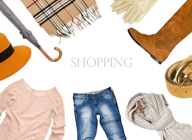 Как открыть магазин одежды: бизнес-план
