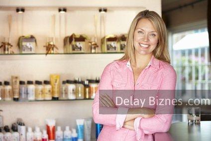 Салон красоты для мужчин: бизнес-план в 5 шагов