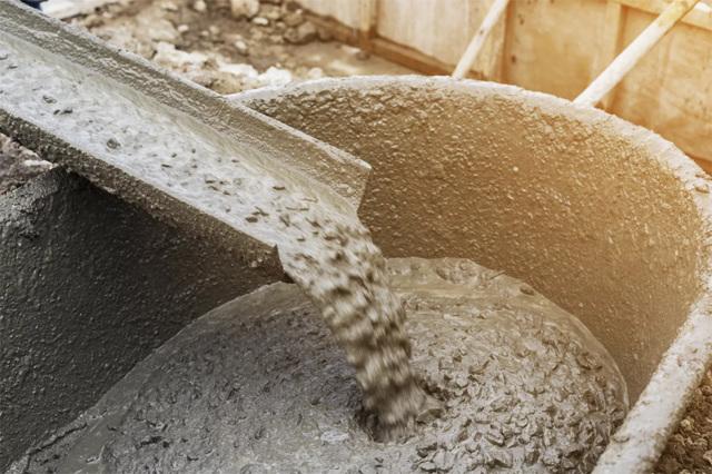 Производство цемента: этапы бизнеса, стоимость и окупаемость