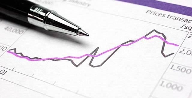 Инвестиции в МФО: подробная схема заработка