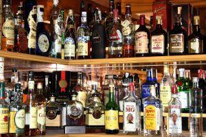 Лицензия на продажу алкоголя: требования и необходимые документы