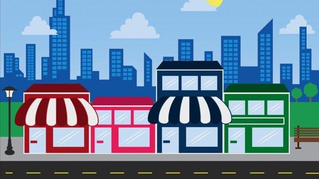 Франшиза для маленького города – ТОП-5 идей