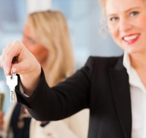 Как открыть агентство недвижимости: рабочая схема