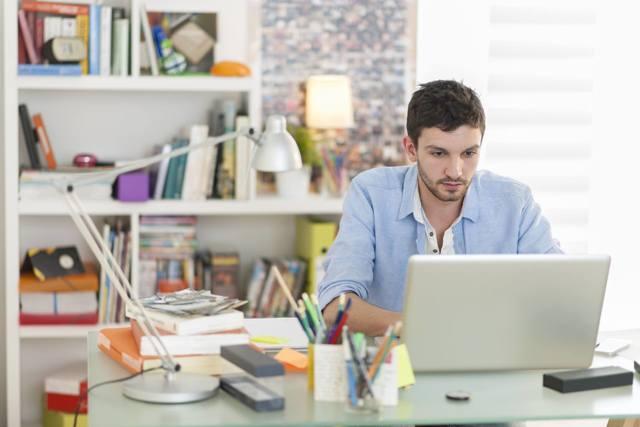 Как открыть онлайн школу: особенности, акценты, планирование