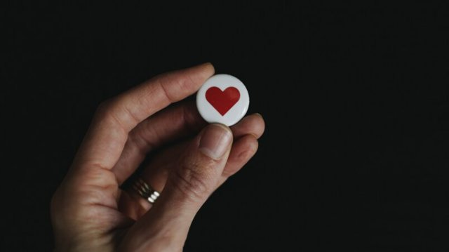 Как заработать в Одноклассниках: 6 реальных способов