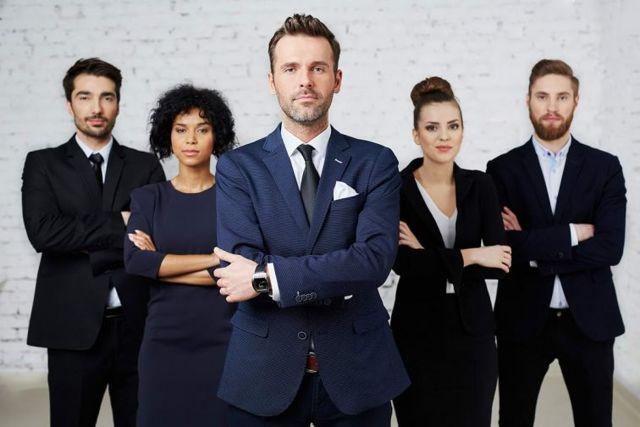 Как открыть юридическую фирму и переплюнуть конкурентов?