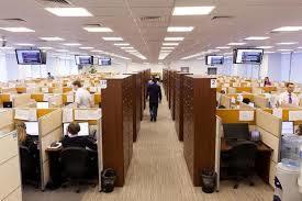 Что такое бэк офис и зачем он нужен вашей фирме?