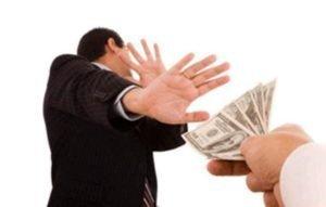 Стоит ли брать кредит: аргументы «за» и «против»